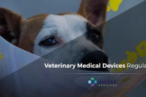 veterinary-medical-devices-regulation