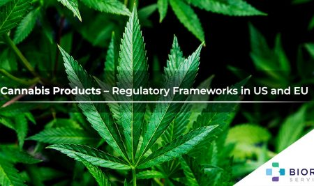 Cannabis Products – Regulatory Frameworks in US and EU