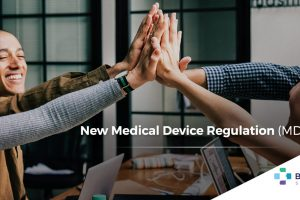 new-medical-device-regulation-mdr