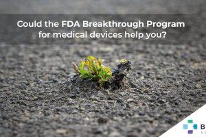 FDA-PROGRAM