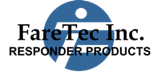 FareTec Inc logo