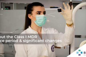laboratory-woman-testing