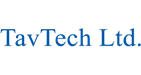TavTech Ltd logo
