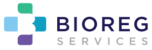 bioreg services regulation affairs for startup companies