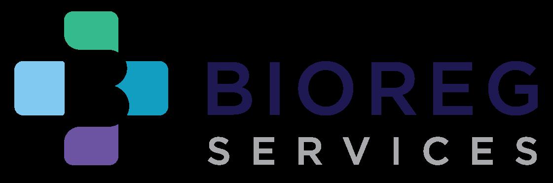 BIOREG Services
