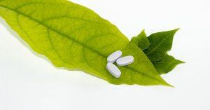 Medicinal substance levels in medical device - borderline products EU